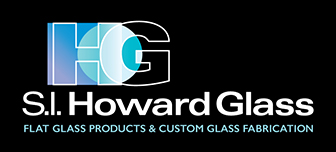 S.I.Howard Glass Company